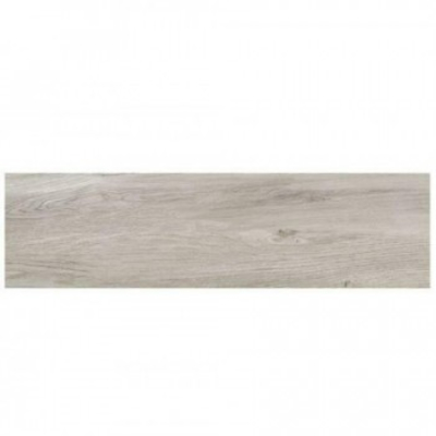 25x92 FORESTA ROBLE IN GRES PORCELLANA