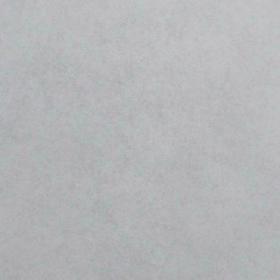 60X60 SOFT GREY GRES PORCELLANA