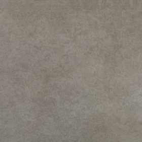 60X60 SOFT TAUPE