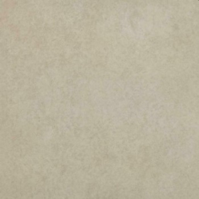 60X60 SOFT BEIGE GS-D7746