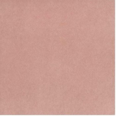 33.5x33.5 EASY EMOTION ROSA ANTICO