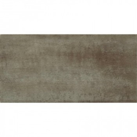 30X60 RESIN TAUPE