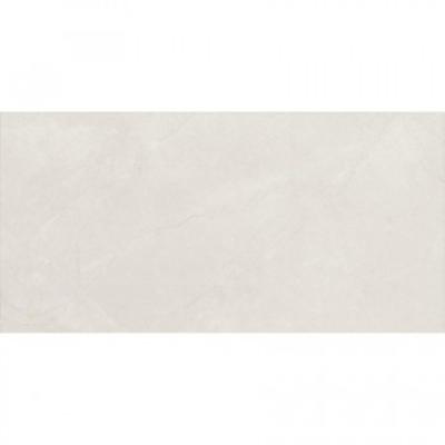 25X50 ATHENA FONDO WHITE-1121