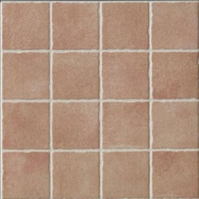 34X34 RIV.COTTO(MOS.8X8)-L2062A