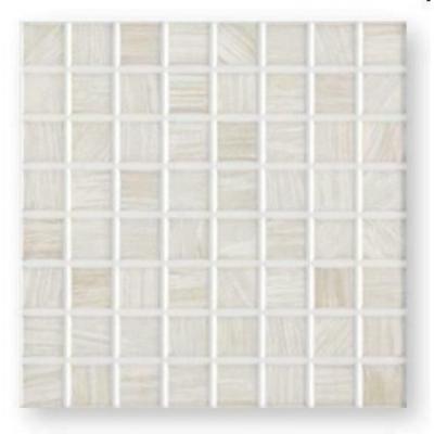 20X20 ART DECOR MOSAICO SABBIA 3668