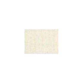 25X33.3 TESSUTI BIANCO 3942(GIRONA WEISS)