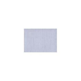25X33.3 TESSUTI VIOLA(VANITY VIOL)3946