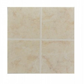 20X20 ESSENZE BEIGE