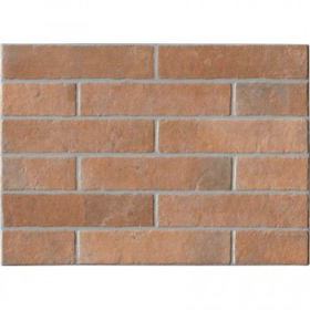 BRICK COTTO MURETTO 34X47,4