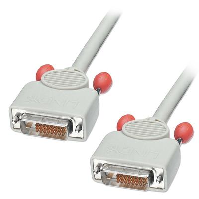 Cavo DVI-D Dual Link Maschio/Maschio Premium, 7.5m