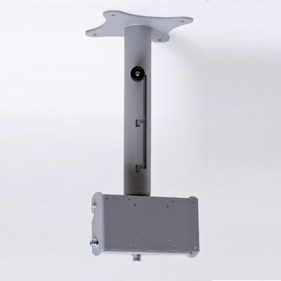 """Supporto da soffitto per monitor, M, fino a 50"""""""