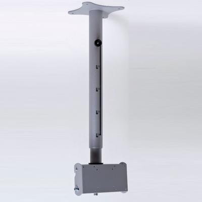 """Supporto da soffitto per monitor, L, fino a 50"""""""