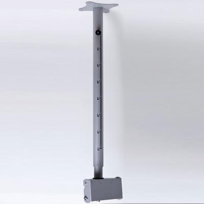 """Supporto da soffitto per monitor, XL, fino a 50"""""""