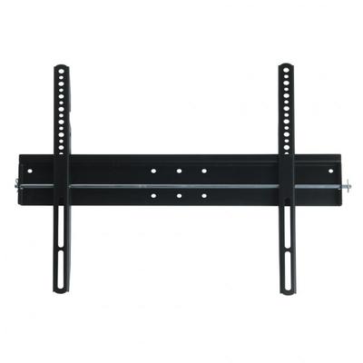"""Ultra sottite supporto da parete per monitor, modello """"Ultra-slim"""""""