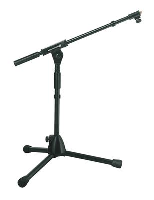 "Asta microfonica a giraffa Beyerdynamic GST 590 3/8"""