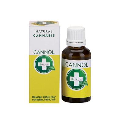 Olio di semi di cannabis di elevatissima qualità offre effetti benefici a tutto il corpo, curando efficacemente pelle, capelli, zone articolari, muscolari e tendinee.