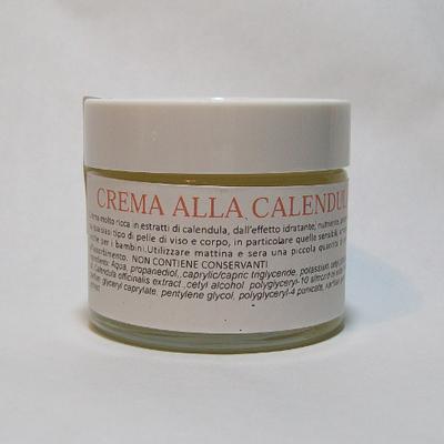 Adatta per il viso e per il corpo, per tutti i tipi di pelle, da applicare più volte al giorno al bisogno.