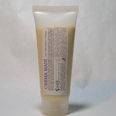 Nutre ed idrata la pelle secca e disidratata