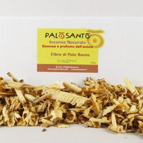 Fibre di Palo Santo