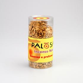 Grani di Palo Santo gr. 80-90 Incenso Naturale