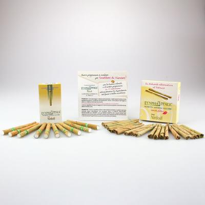 Kit Smettere di Fumare