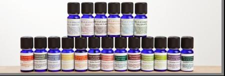 olio essenziale di lavandaolio essenziale tea treeolio essenziale eucaliptoe altri 70 oli essenziali bioSCEGLI IL TUO!!