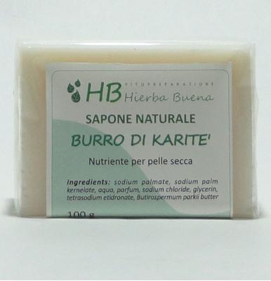 nutriente per pelle secca