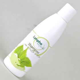Shampoo Naturale Ortica Ossigenante