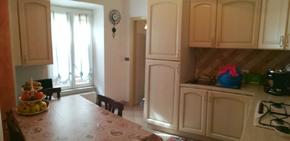 Appartamenti a Sarzana
