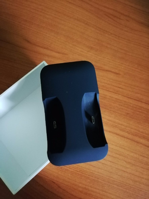 Caricabatterie duo iqos 2.4