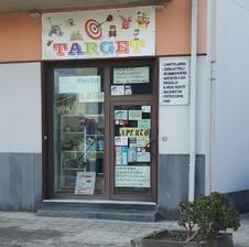 Ufficio/Locale commerciale in vendita a Camporotondo etneo