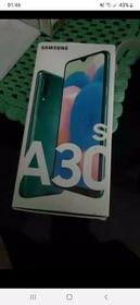 Samsung A30 s