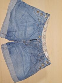 Shorts donna Dolce e Gabbana