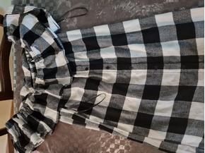 Vestito donna , Taglia L