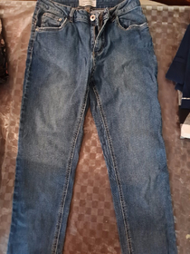 Jeans donna , taglia 38