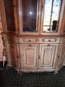 Mobile sala da artigiano