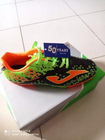 Scarpe da calcio n38