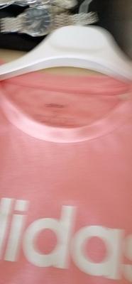 3 t-shirt bimba