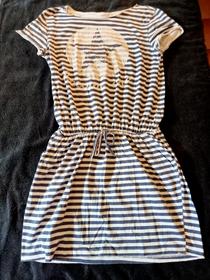 Vestito marinaio