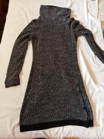 Vestito invernale